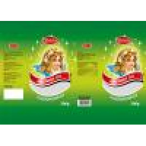 Gesztenye ízű szaloncukor | Rubik kocka
