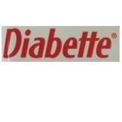 Diabette